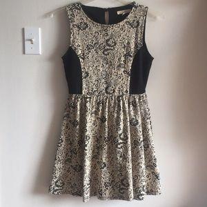 Rewind Cute Dress